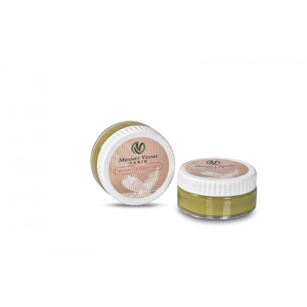 Bıttım Sabunu 500gr& Bıttım Özlü Saç Bakım Kremi 200 ML & Mucizevi Cilt Bakım Kremi 50 ML